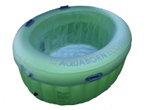 Aquaborn Eco